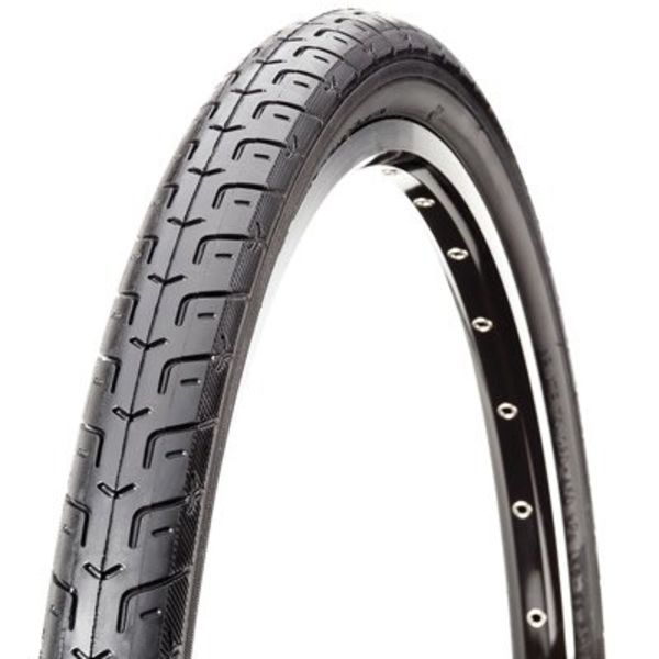 ULTRACYCLE CST 26X1.9 Traveller Tire