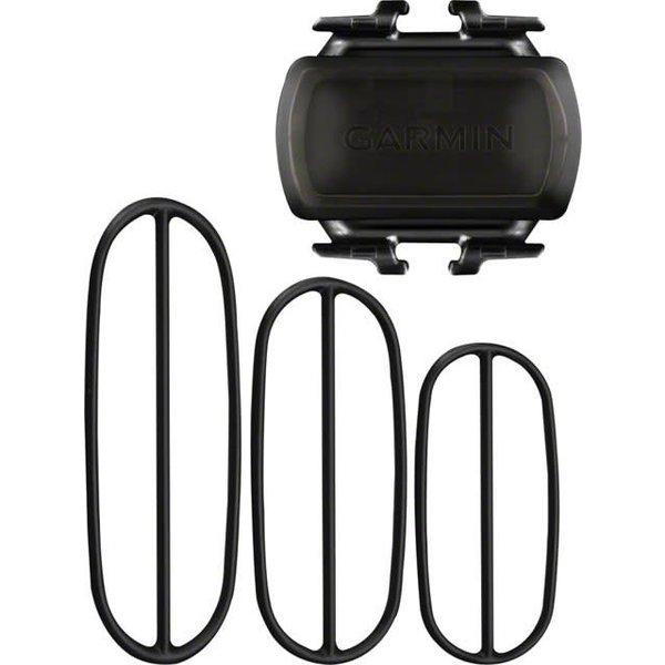 Garmin Bike Cadence Sensor, Black