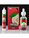 7 Daze: Reds Apple