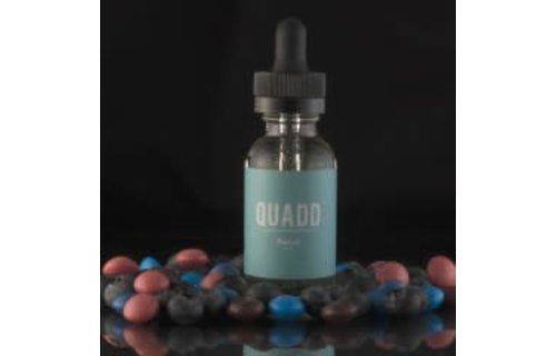 Quadd: Tront
