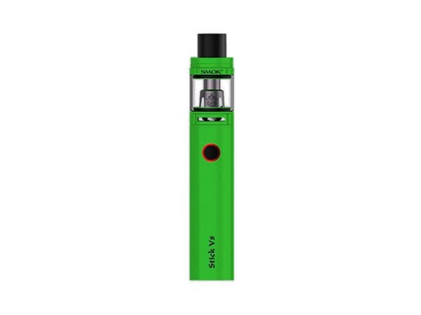 Smok: Stick V8 Kit