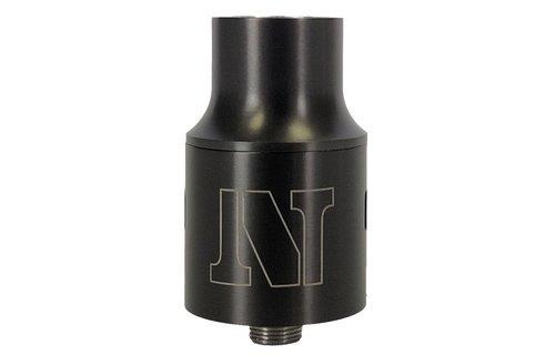 Triplesix: Norris 22mm