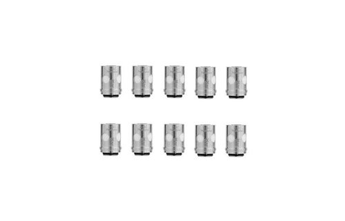 Vaporesso: EUC Universal Coil .4 Traditional Single