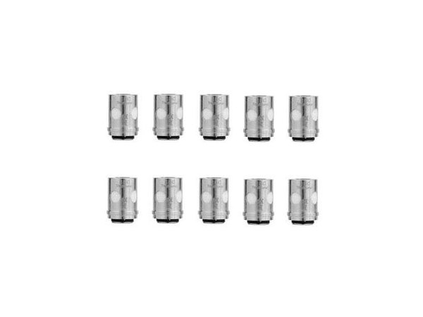 Vaporesso: EUC Universal Coil .4 Traditional Single