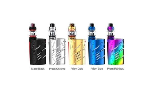 Smok: 300w T-Priv 3 Kit