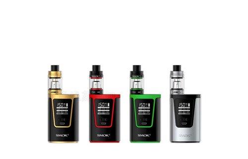Smok: G150 Kit
