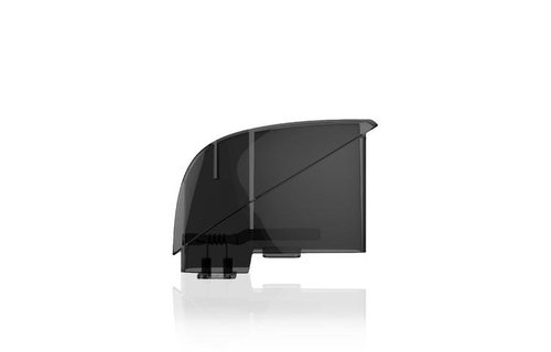 Kado: 2ml Kado Stealth POD Cartridge Single