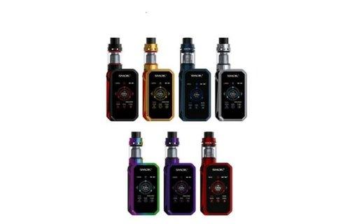 Smok: G-Priv 2 Kit