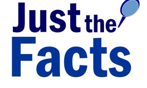 Five Vape Facts You Need To Know
