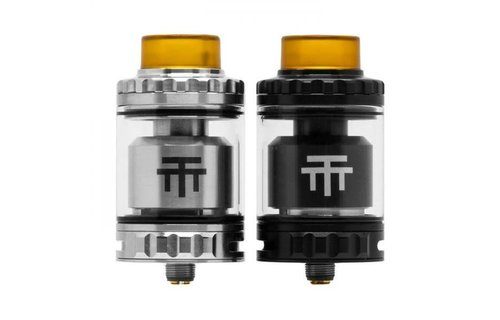 Vandy Vape: Triple 28mm RTA