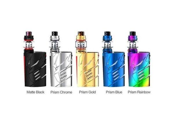 Smok: 300w T-Priv 3 Kit