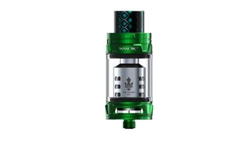 Smok: TFV12 Prince Tank  Green