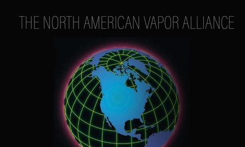 The North American Vapor Alliance