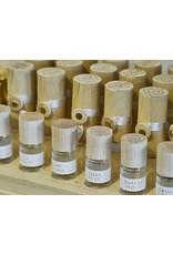 Skeem Design Night Jasmine Print Block Perfume