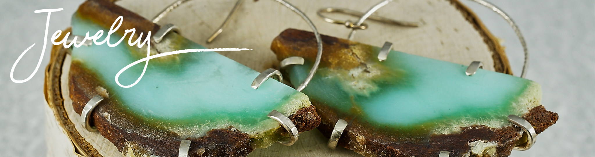 Page Jewelry