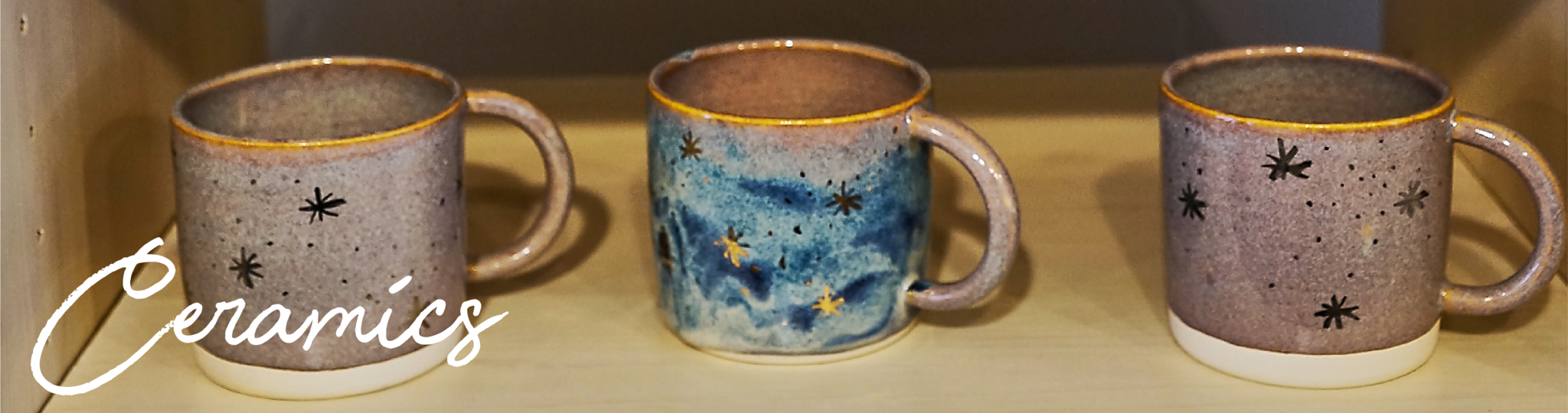 Page Ceramics