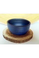Settle Ceramics Pinch Bowls-Dusk