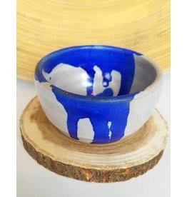 Settle Ceramics Pinch Bowls-Splash