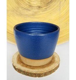 "Settle Ceramics Tumblers 3.5""-Dusk"