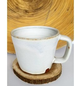 Settle Ceramics Americano Mug-Brulee