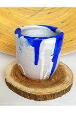 Settle Ceramics R Splash Tea Bowls