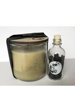 Herb Hapa Herb Hapa Candles & Small Matches