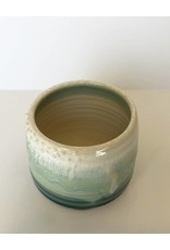 Unurth Ceramics Horizon Planter-Babe