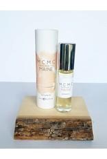 MCMC Fragrances MAINE Perfume Oil