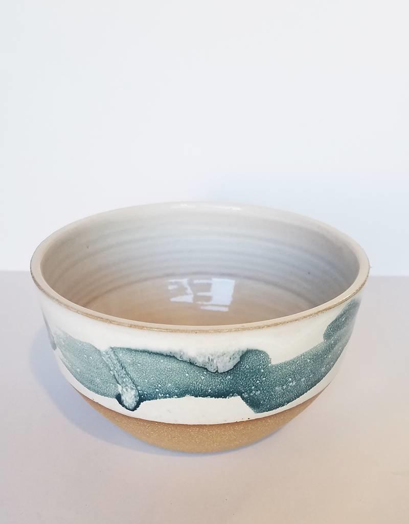 Christi Ahee Bay Bowl