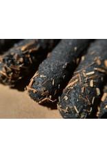 Incausa Breu Resin Incense-Chacrona & Jagube