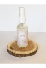 Moon Bath Moon Dew-Botanical Face Mist