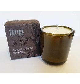 Tatine Bitter Orange +Lavender