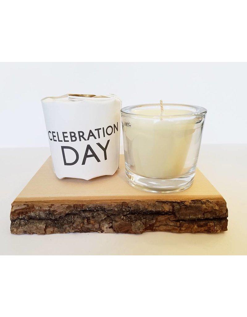 Tatine Celebration Day