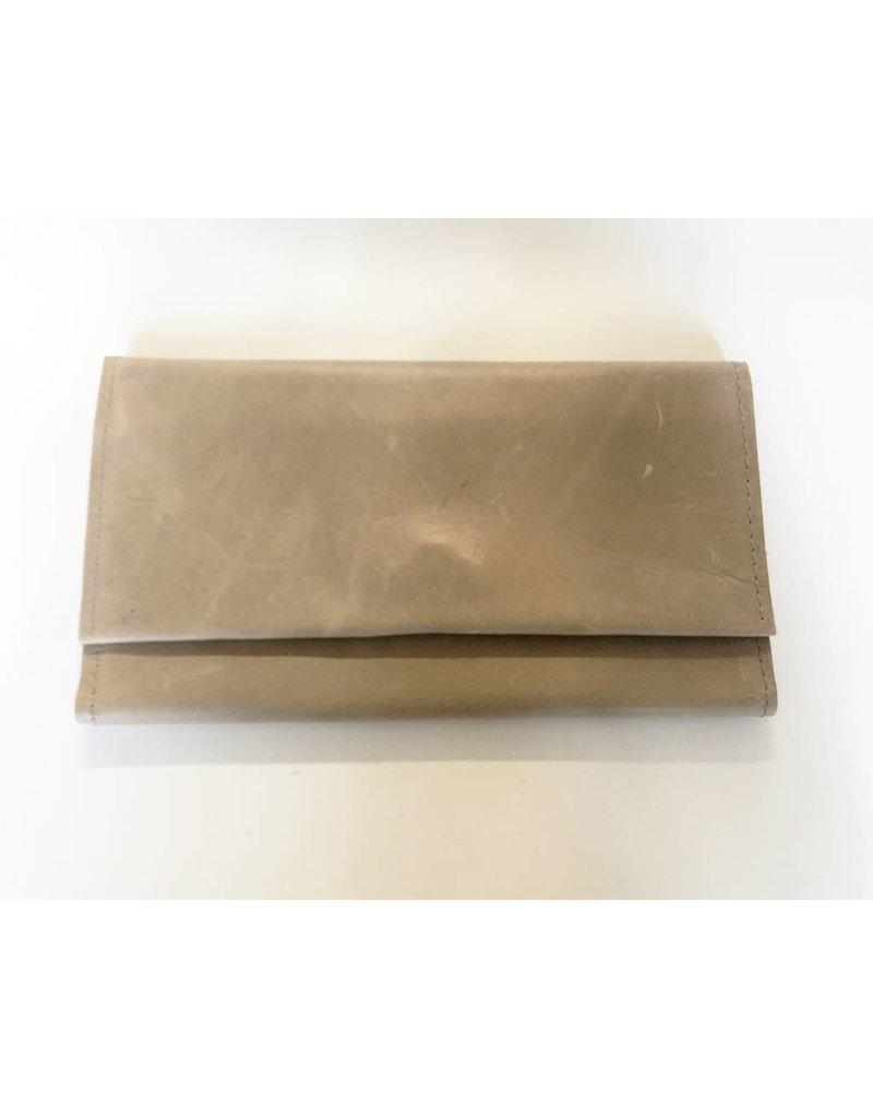 ABLE Debre Wallet-Fog