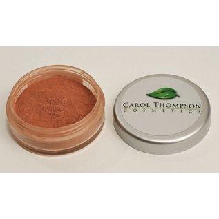 Cheeks Indian Summer Mineral Blush