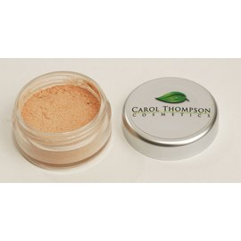 Eyes Medium Concealer Powder