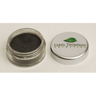 Eyes Irish Moss Loose Eyeshadow