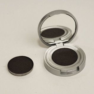 Eyes Coal Pan RTW Eyeshadow