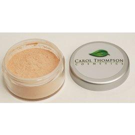 Powder Natural Loose Mineral Powder