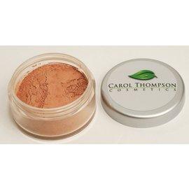 Powder Suntan Loose Mineral Powder
