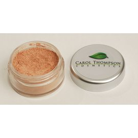 Powder Flesh Concealer Powder