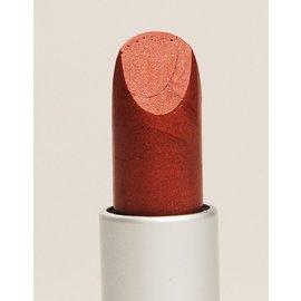 Lips Let's Do Lunch Custom Lipstick