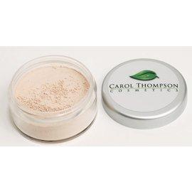 Powder Extra Light Loose Mineral Powder