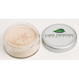 Powder Extra Light Loose Mineral Powder