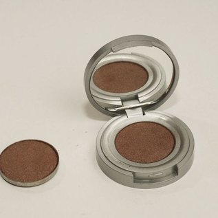 Eyes Serenity Pan RTW Eyeshadow