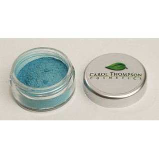 Eyes Island Blue Loose Eyeshadow