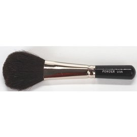 Brushes Travel Powder Brush