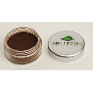 Eyes Brownie Loose Eyeshadow