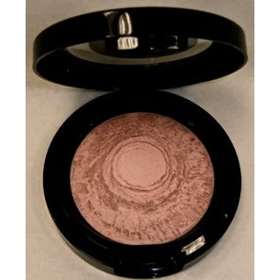 Powder Bloom Baked Finishing Powder
