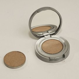 Eyes Platinum RTW Pan Eyeshadow